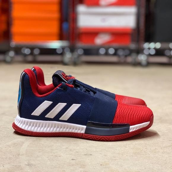 adidas Shoes | Adidas James Harden Vol